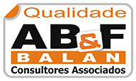 Qualidade AB&F Balan