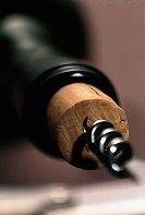 A verdadeira importância da rolha para quem aprecia vinho