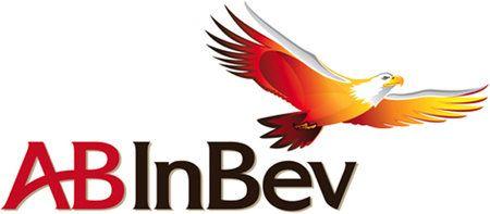 Abertura de capital da AB InBev na Ásia cria moeda para aquisições