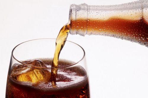 Acordo entre indústria e governo é pouco eficaz na redução do açúcar