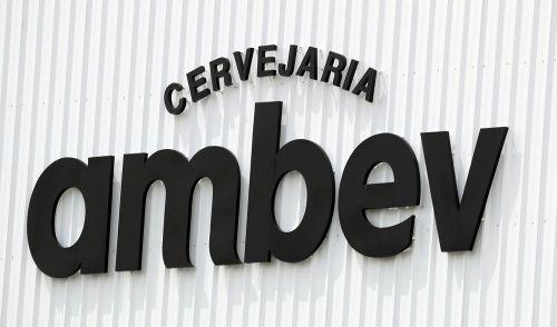Ambev registra lucro de mais de R$ 11 bilhões em 2018