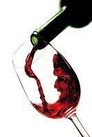 Aprenda a servir o vinho na temperatura correta