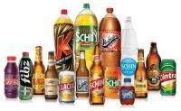 Cade aprova sem restrições compra da Brasil Kirin pela Heineken