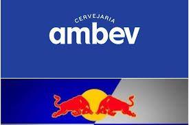 Cade vê negócio de Ambev e Red Bull como complexo e decide aprofundar análise