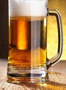 Cervejas artesanais: aromas marcantes e ingredientes especiais para aquecer o inverno