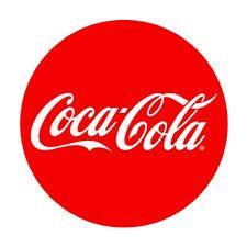 Coca-Cola ameaça deixar Brasil se não recuperar subsídio na Zona Franca
