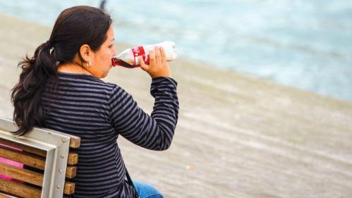 Coca-Cola controla pesquisas acadêmicas sobre refrigerantes