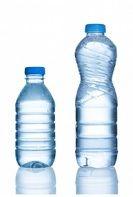 Curso sobre Embalagens Plásticas Flexíveis