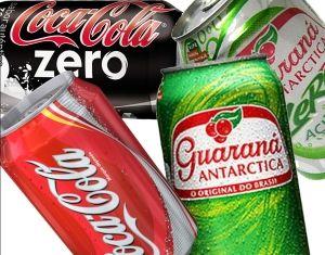 Decreto restabelece parcialmente benefícios para refrigerantes