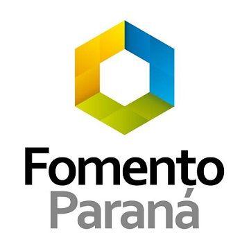 Fomento Paraná - Empréstimos para pequenos crescem 5 vezes em dez anos no Paraná