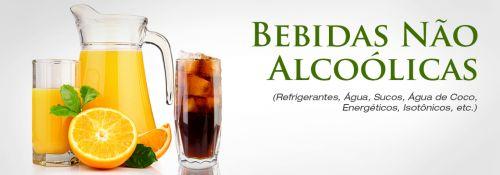 Indústria de bebidas não alcoólicas se adapta à nova demanda de consumo