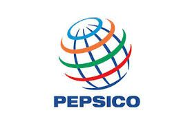 Lucro trimestral da PepsiCo supera estimativas