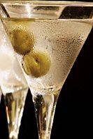 Martini vence briga na Justiça com Contini por imitação de nome