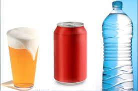 Participação no mercado Cerveja e refresco (refrigerantes) 2020 Fatores crescentes, status de desenvolvimento, planos de negócios e receita dos principais players até 2026