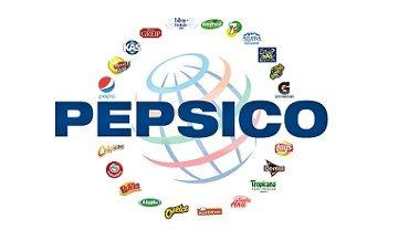 PepsiCo estuda ingredientes tropicais, em busca de sabor