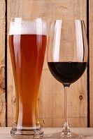 Por que o brasileiro está trocando vinho por cerveja premium