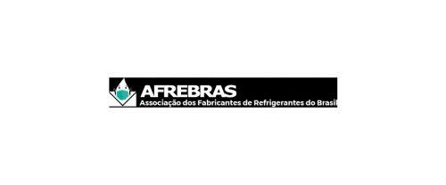 Presidente da Afrebras alerta sobre prejuízos da concentração no mercado de bebidas