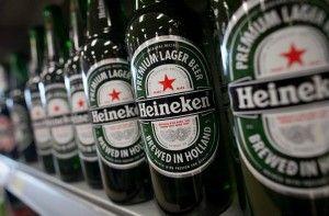 Sob pressão Heineken ameaça fechar fábricas