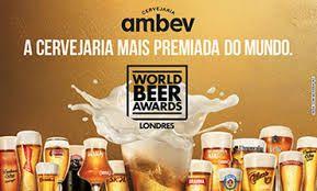 Vendas da Cervejaria AmBev crescem no 2º Trimestre de 2018 tanto em cervejas quanto em refrigerantes